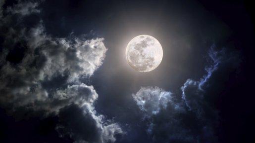 Mesečina - Page 6 Pleine-lune-accouchement