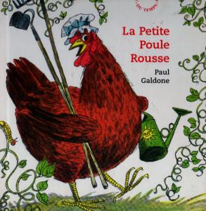 poule rousse001.jpg