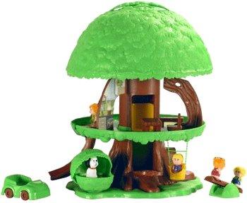 vulli-arbre-magique-des-klorofil